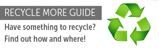 Recycling-Guide-image2