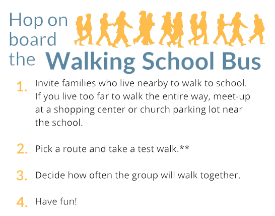 walking-school-bus