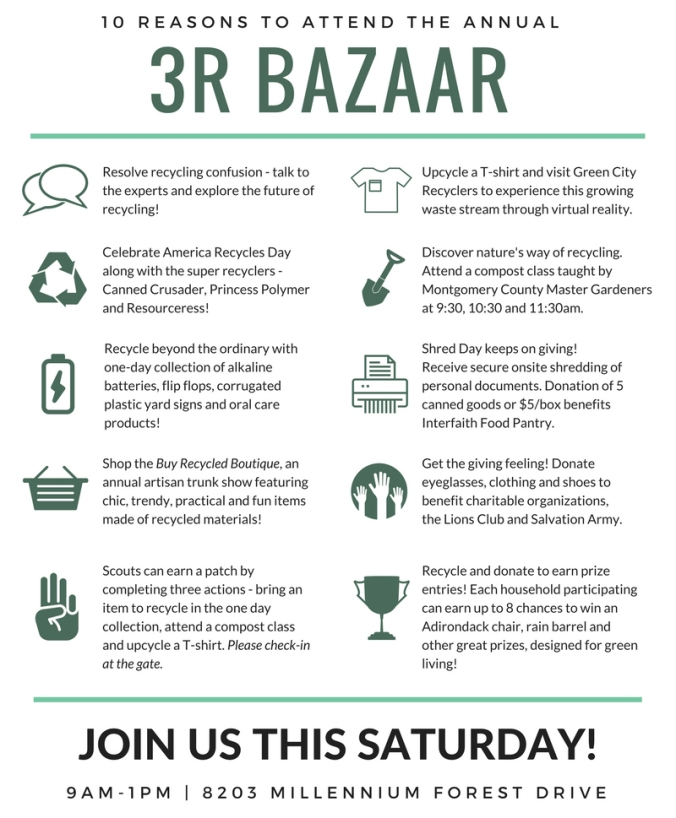 3r-bazaar-10-reasons