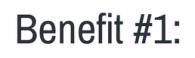 benefit-1