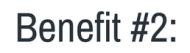 benefit-2