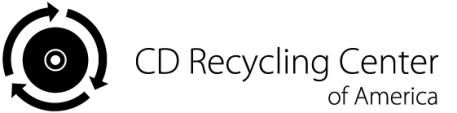 cdrc-logo
