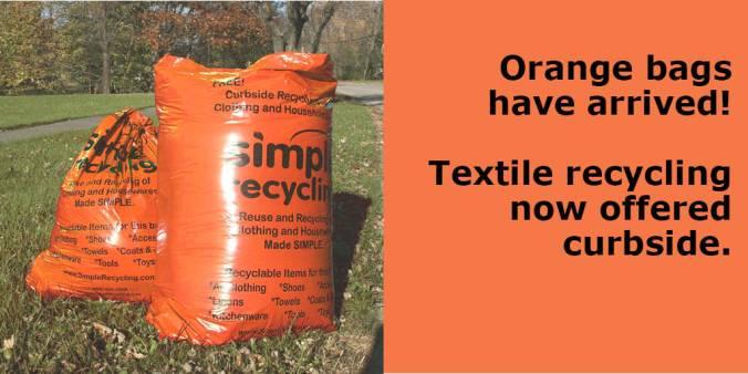 Orange Bad Header Image