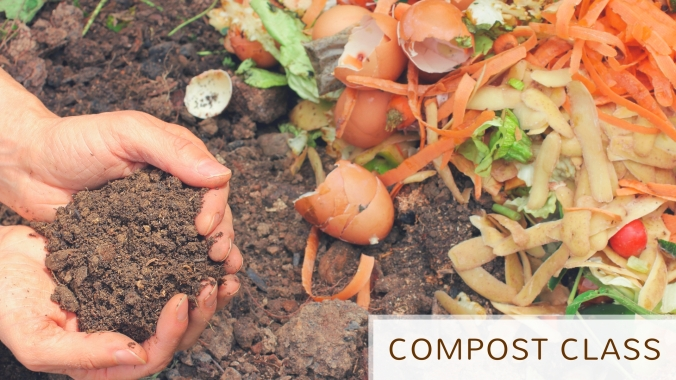 Compost Class Event Cover