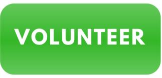 Volunteer (3)