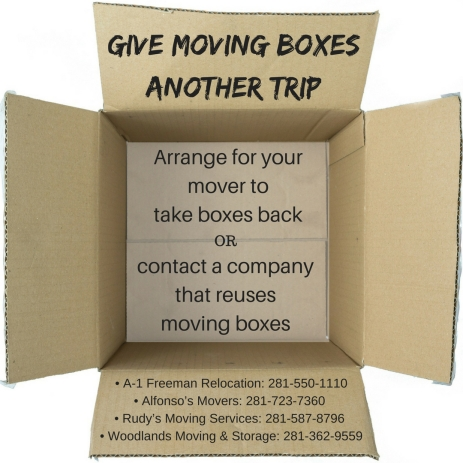 Give Moving Boxes Another Trip (1)