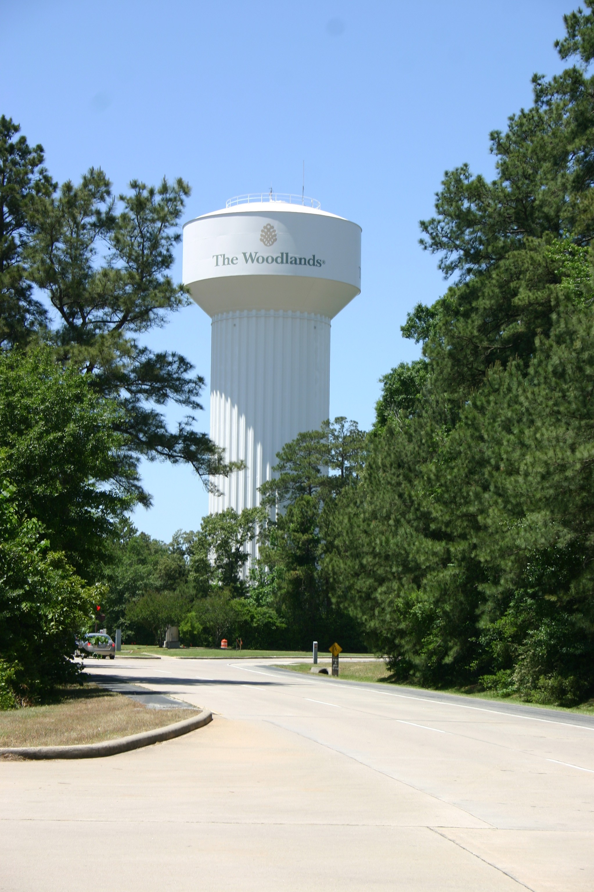 TWT-WaterTower-Blog-August