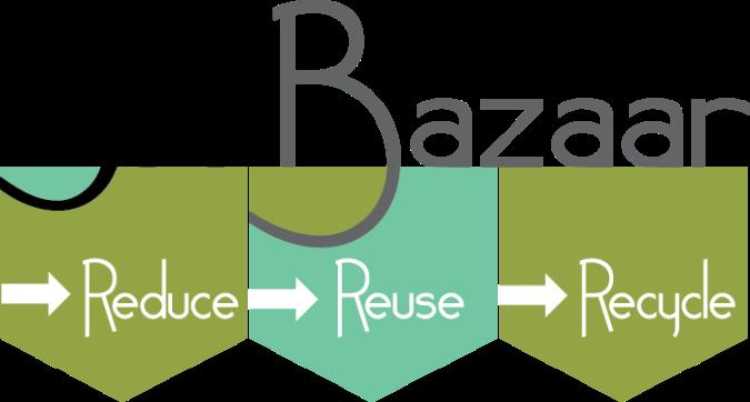 3R Bazaar png logo