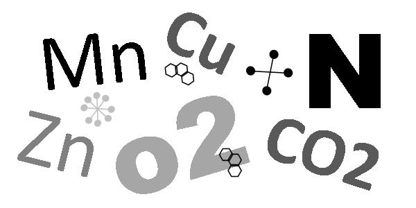 good elements